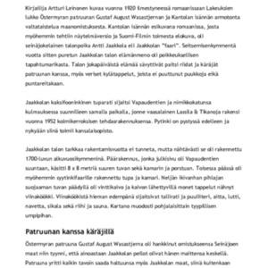 maki_Seinajoen Jaakkolassa elettiin varikasta ja vauhdikasta elamaa.pdf