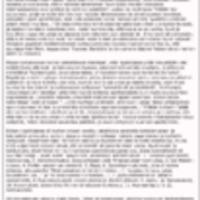 http://81.209.83.96/repository/196/elamaa_ja_osaamista.pdf