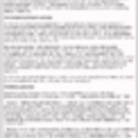 http://81.209.83.96/repository/762/Kokkola_04121977.pdf