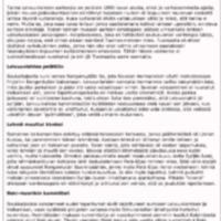 http://81.209.83.96/repository/2074/maki_leivuunlahden_kulta-aarre_muhii_soukallajoella.pdf