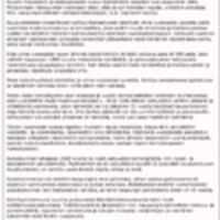 http://81.209.83.96/repository/773/Kokkola_06091979b.pdf