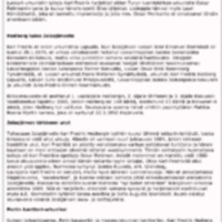 http://81.209.83.96/repository/951/jalasjarven_lukkari_urkunisti_hedberg.pdf