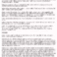 http://81.209.83.96/repository/874/jarvinen_opettaja_juho_wuorinen.pdf