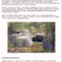 http://81.209.83.96/repository/267/navettavuori.pdf