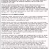 http://81.209.83.96/repository/680/KP_07091970b.pdf