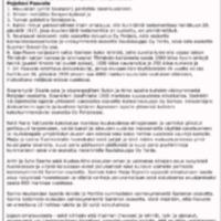http://81.209.83.96/repository/2073/maki_asessori_ymmarsi_myos_sijoittamisen_paalle.pdf