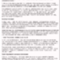 http://81.209.83.96/repository/785/KP_13021981.pdf