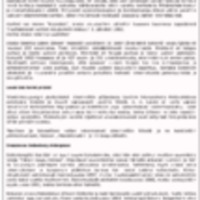 http://81.209.83.96/repository/51/vaasa_nousi_savuna_ilmaan.pdf