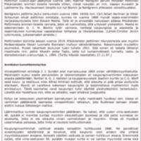 http://81.209.83.96/repository/52/Vaasalaista_viinapolitiikkaa.pdf
