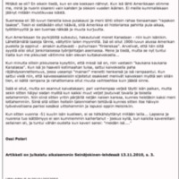 http://81.209.83.96/repository/4542/polari_meidan_isa.pdf