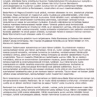 http://81.209.83.96/repository/764/Kokkola_No_24_1977.pdf