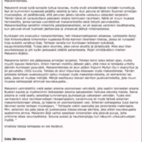 http://81.209.83.96/repository/3713/jarvinen_viipurin_makaroonitehdas_kurikassa.pdf