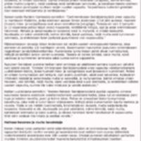 http://81.209.83.96/repository/262/seinajoenkylan_asutushistoriasta.pdf