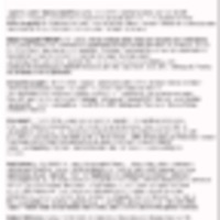 http://81.209.83.96/repository/572/lukkari_blomstedt_aron.pdf