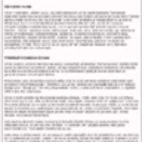 http://81.209.83.96/repository/97/laanintaiteilijan_lavia.pdf