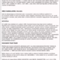 http://81.209.83.96/repository/803/marketta_valentintytar_ranta.pdf