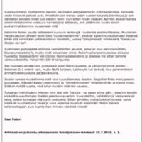 http://81.209.83.96/repository/4176/polari_valokuva_ateljee_aar_po.pdf
