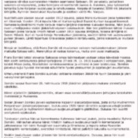 http://81.209.83.96/repository/5313/jarvinen_vaatturista_everstiksi.pdf