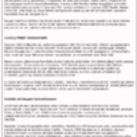 http://81.209.83.96/repository/2410/maki_Kun_koura_oli_vilkas_kauppakeskus.pdf