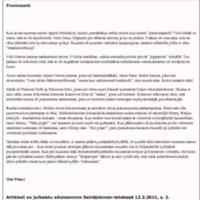 http://81.209.83.96/repository/4726/polari_pensionaatti.pdf