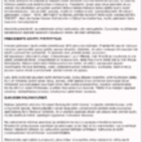 http://81.209.83.96/repository/638/Presidentti_kekkosen_hiihto.pdf