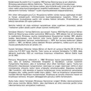 jarvinen_Marten_Dahlin.pdf