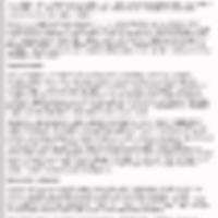 http://81.209.83.96/repository/771/Ilkka_25021979.pdf