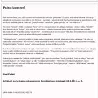 http://81.209.83.96/repository/5108/polari_painu_kuuseen.pdf