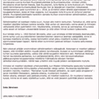 http://81.209.83.96/repository/3124/jarvinen_sahkomoottori.pdf