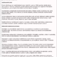 http://81.209.83.96/repository/2064/maki_laulu-ja_soittojuhlat_kasvattivat_yhteishenkea.pdf