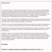 http://81.209.83.96/repository/5127/polari_missa_perhoset.pdf