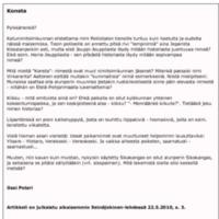 http://81.209.83.96/repository/4165/polari_konsta.pdf