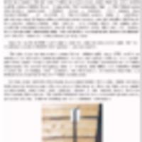 http://81.209.83.96/repository/207/petayksen_pruuki.pdf