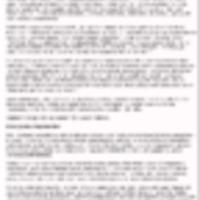 http://81.209.83.96/repository/779/Kokkola_29111979.pdf