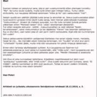 http://81.209.83.96/repository/4550/polari_moi.pdf
