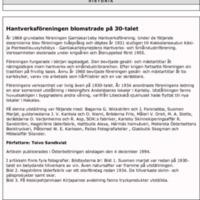 http://81.209.83.96/repository/99/Hantverksforeningen_blomstrade.pdf