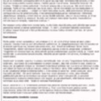 http://81.209.83.96/repository/809/KP_20091981.pdf