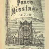 http://81.209.83.96/repository/917/paavo_nissinen.pdf