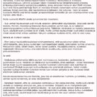 http://81.209.83.96/repository/722/KP_28071973.pdf