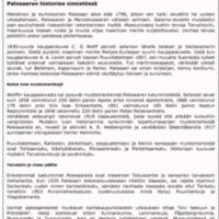 http://81.209.83.96/repository/47/palosaaren_historiaa_nimistossa.pdf
