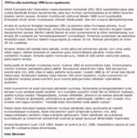 http://81.209.83.96/repository/907/jarvinen_1950luvulla_muisteltuja.pdf