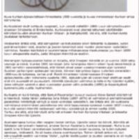 http://81.209.83.96/repository/3163/jarvinen_kurikan_karryista.pdf