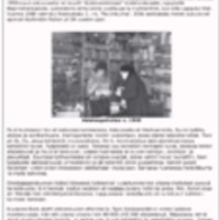 http://81.209.83.96/repository/168/valokuvaamoraila.pdf