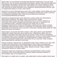 http://81.209.83.96/repository/770/kalvian_tapuli.pdf