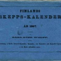 http://81.209.83.96/repository/304/skepps-kalender-1867.pdf
