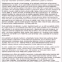 http://81.209.83.96/repository/724/KP_07091973b.pdf