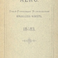 http://81.209.83.96/repository/920/alku.pdf