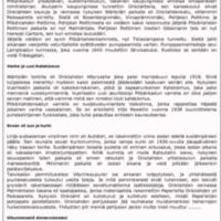 http://81.209.83.96/repository/25/Onkilahdesta_voyrinkaupungiksi.pdf