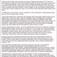 http://81.209.83.96/repository/188/suutari_lukkari.pdf