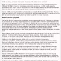 http://81.209.83.96/repository/824/Kokkola_02021984.pdf